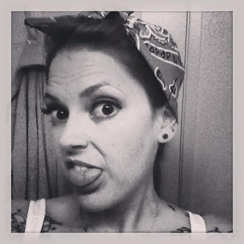 Jennifer Borges's avatar