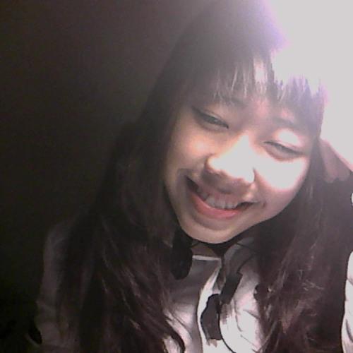 NTN.221093's avatar