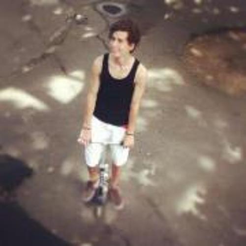 Edgar Amaro 1's avatar
