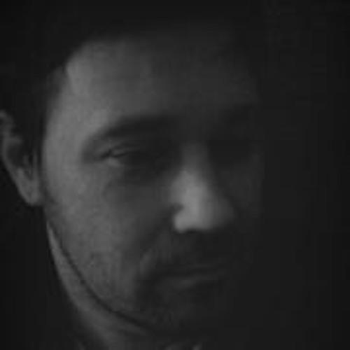 Zdravko Shopov's avatar