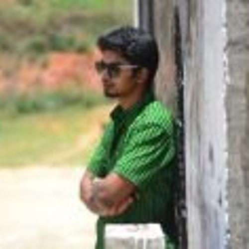 vivek vijay's avatar