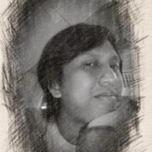 Erwin Gaerlan's avatar