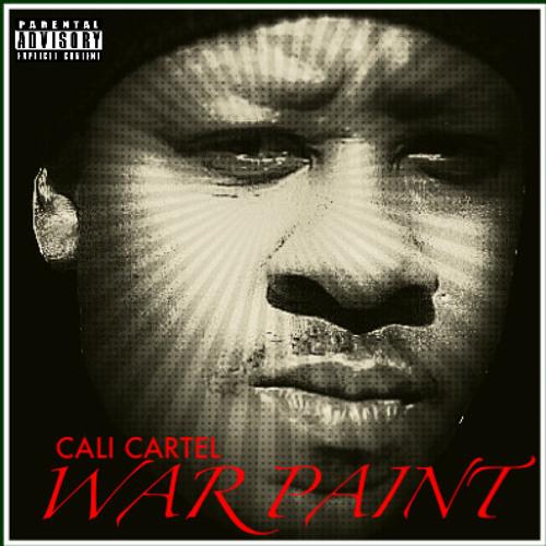 """killa"" Cali~Cartel's avatar"