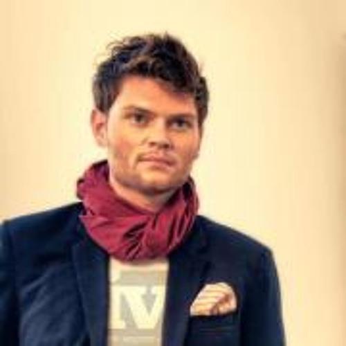 Thom Pulliam's avatar
