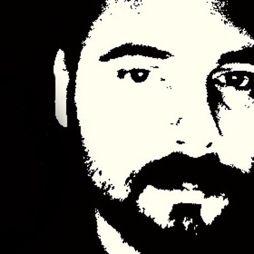 Tinte's avatar