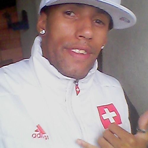 Bruno Macena's avatar