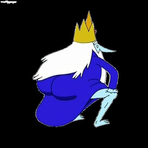 PloOto's avatar