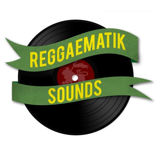 Reggaematik's avatar