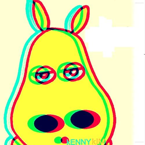 kENNY kIM's avatar