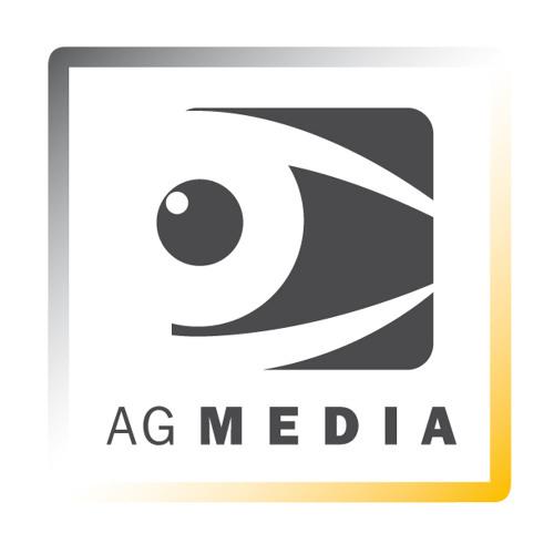AG Media's avatar