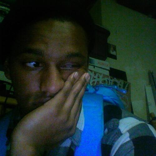 drederick_fouglass's avatar