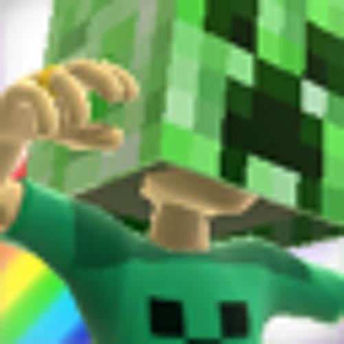SK8ER 8oi's avatar