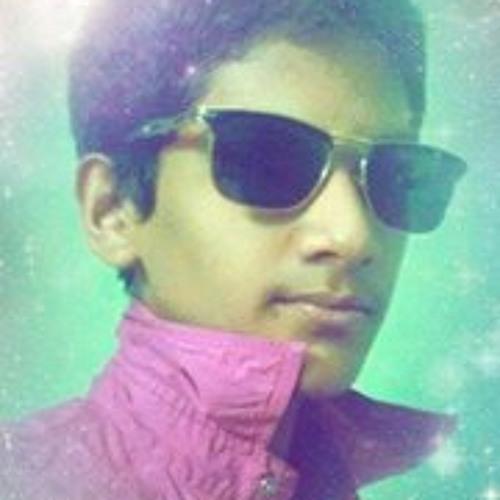 Furqan Don 1's avatar