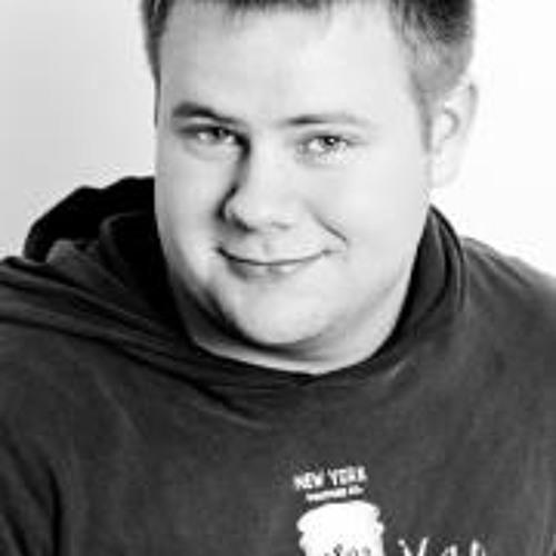 jonathannvold's avatar