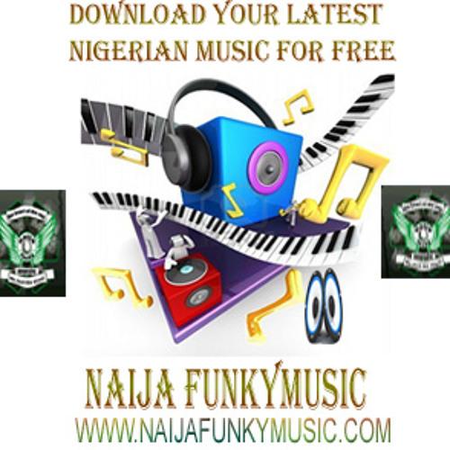 naijafunkymusic's avatar