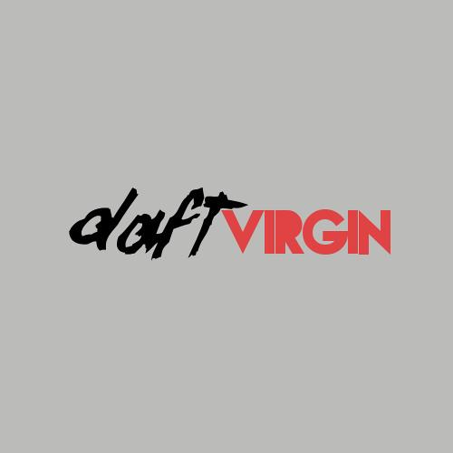 DaftVirgin's avatar