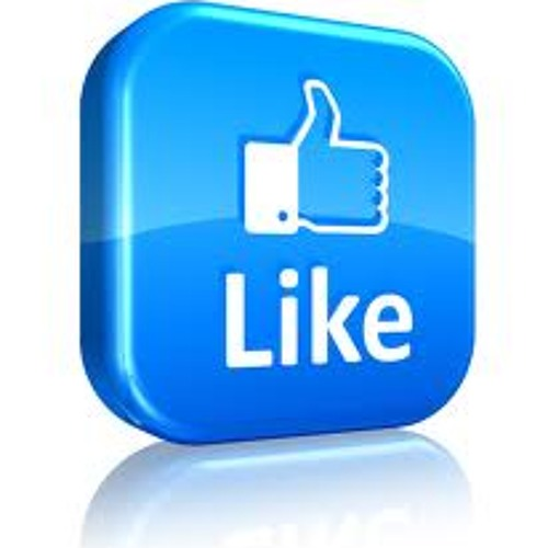 FB Promotion's avatar