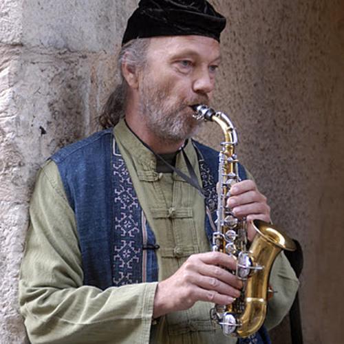 henry koek's avatar