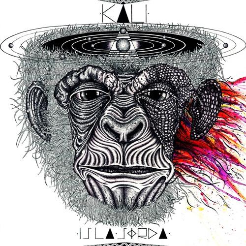 IslaSorda's avatar