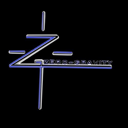 zero gravity's avatar