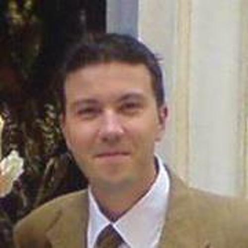Bora Tokel's avatar