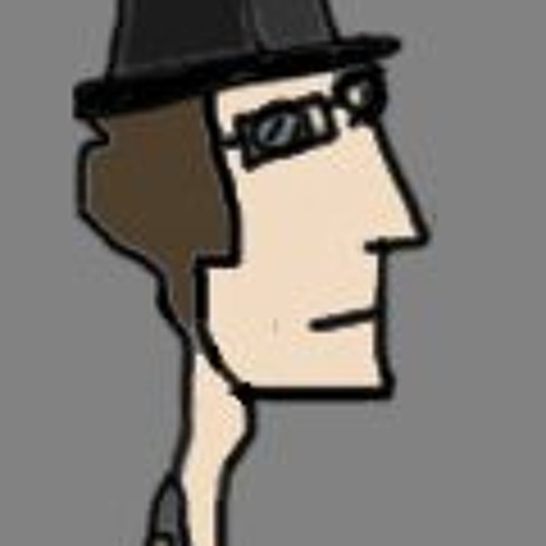 Th0ms0n's avatar