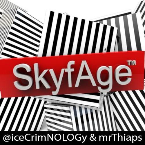 SkyfAge's avatar