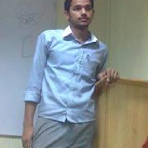 Muhammad Faraz 6's avatar