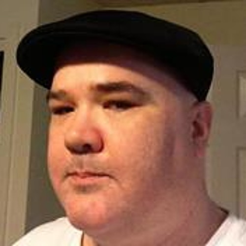 Diamond Dave Fitzgerald's avatar