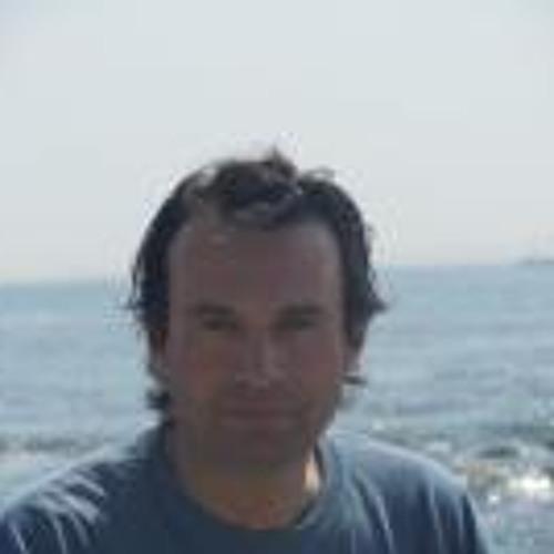 Eugenio57's avatar