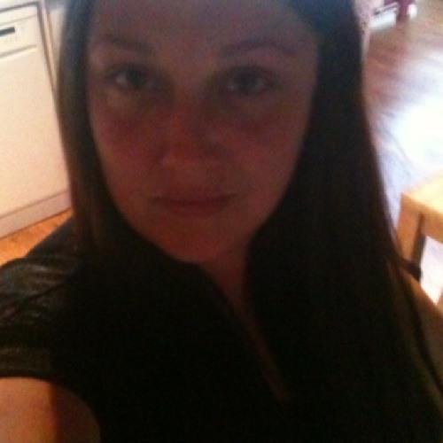 user818408070's avatar