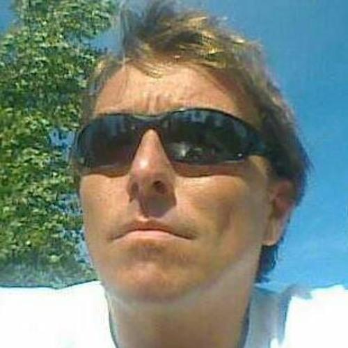 René van Faassen(Faassie)'s avatar
