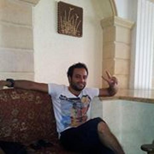 Ahmed Yehia 38's avatar