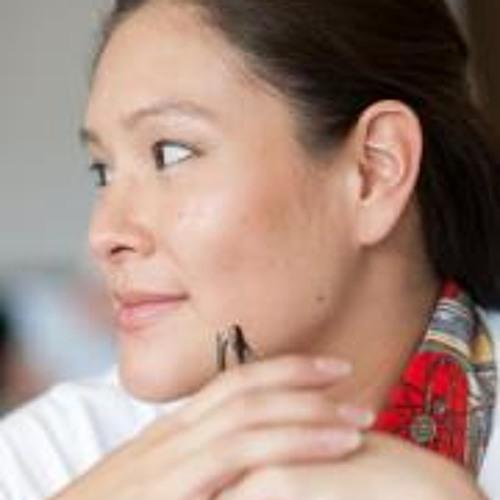 Ursula Bustamante's avatar