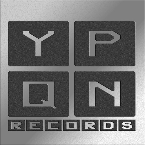 YPQN RECORDS's avatar