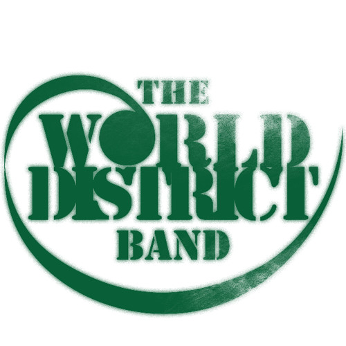 The World District Band's avatar