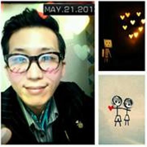 Oliyoon Isikami's avatar