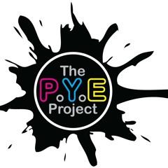 ThePYEProject