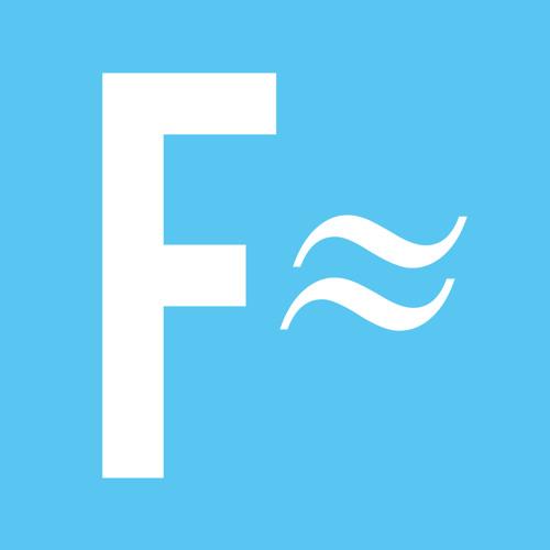 freshnet's avatar