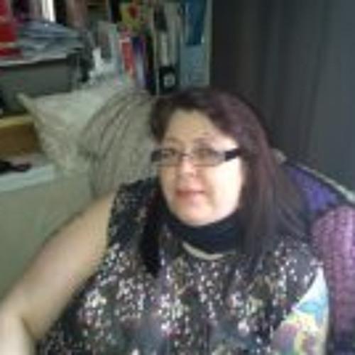 Irene McGettigan's avatar