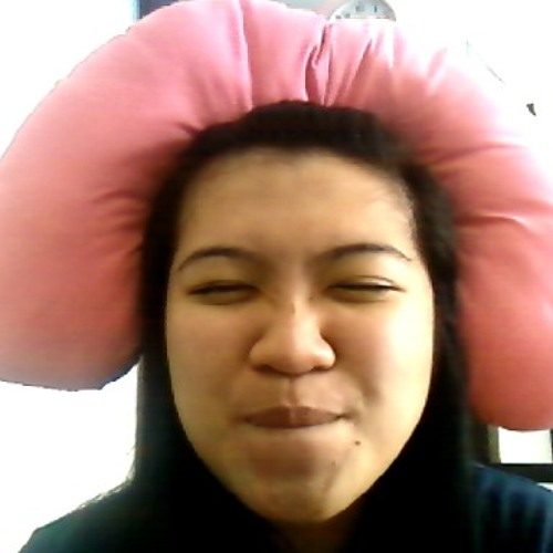 Keziah Fronda's avatar