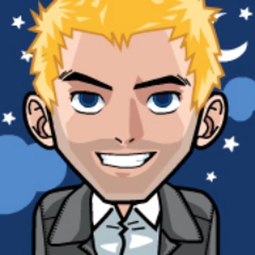 Edgar Ivanov's avatar