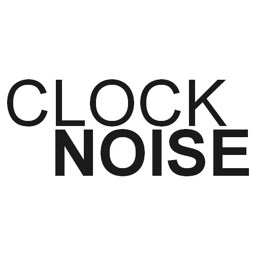 ClockNoise's avatar