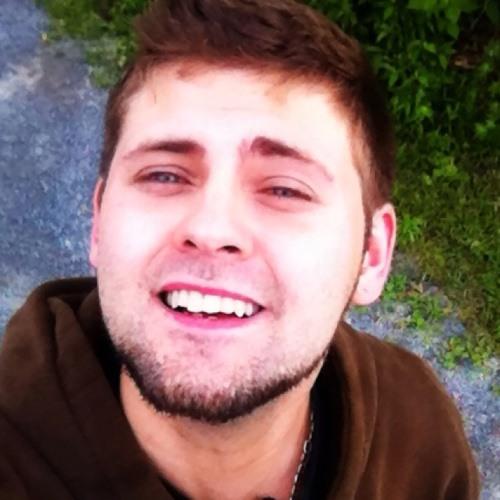 Kevin Carlin 1's avatar