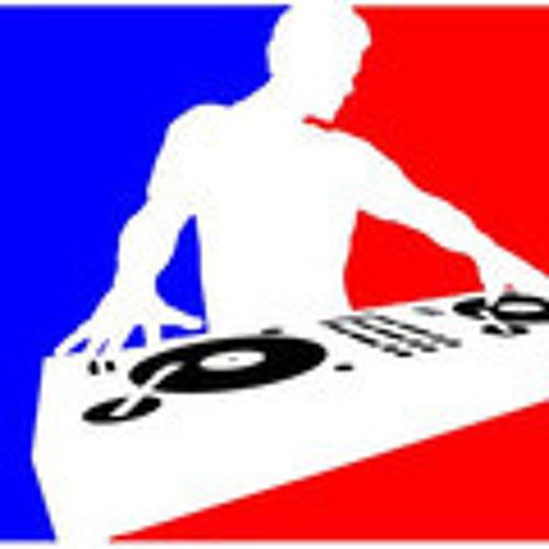 DJ D-SEID's avatar