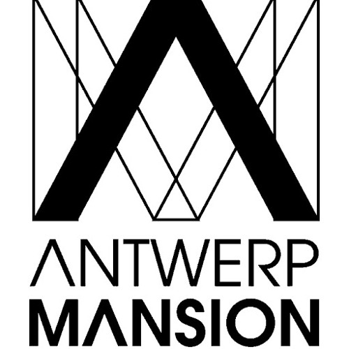 Antwerp Mansion's avatar