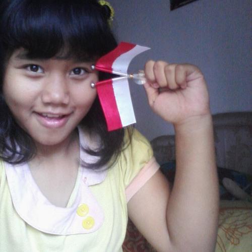 Adnindya Amalia's avatar