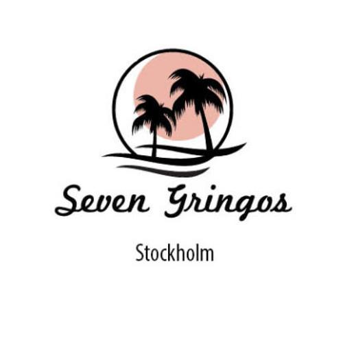 Seven Gringos's avatar