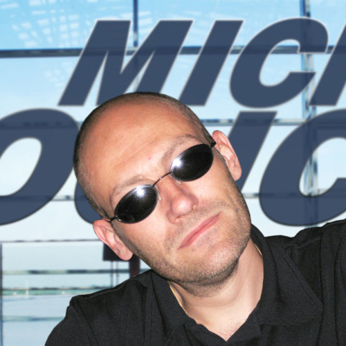 Band Hit's avatar