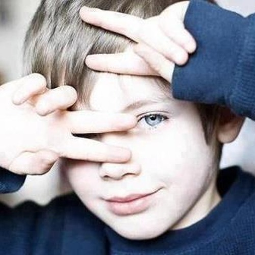 Ali Abd El Salam 1's avatar